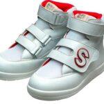 ダウン症の子供におすすめしたい靴の選び方
