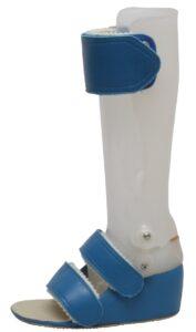 SLB短下肢装具2c